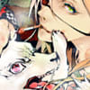 аниме аватары