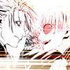 аватарки аниме