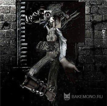 Скачать 12012 - SEVEN(2010)
