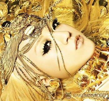 Cкачать JASMINE - Gold(2010)