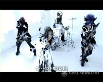 Nega - Reminiscence(2010)