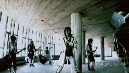 Скачать -OZ- - Видеография