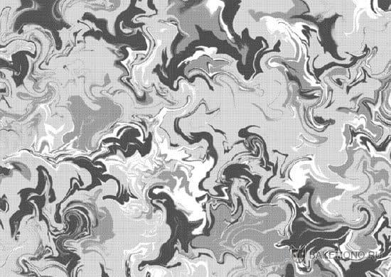 текстура для манги