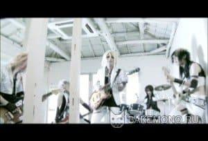 D=OUT - Aoi Tori [2010]