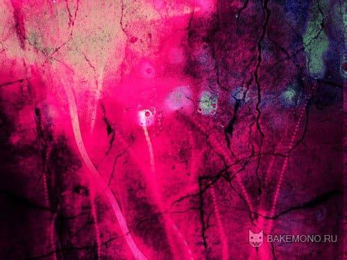 Скачать PINK TEXTURES / Розовые текстуры