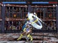 Аниме игра | Battle Slave Fantasia [PC/ENG]