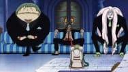 Ван Пис ТВ | One Piece TV [1-200 серия]