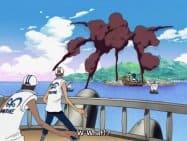 Ван-Пис: спецвыпуск #3 | 2003