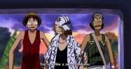 Ван-Пис: Фильм пятый | 2004