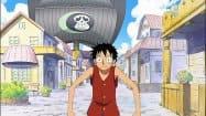 One Piece: Romance Dawn Story | 2008