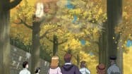 Блич | фильм первый [2006]