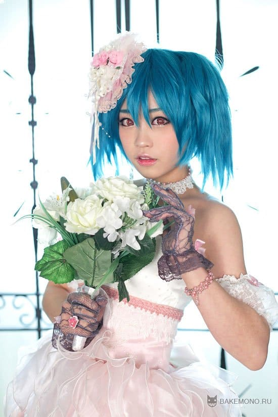 Ranka Lee Wedding Dress