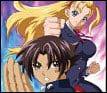 Shijou Saikyou no Deshi Ken'ichi / Сильнейший в истории