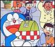 Doraemon / Дораэмон
