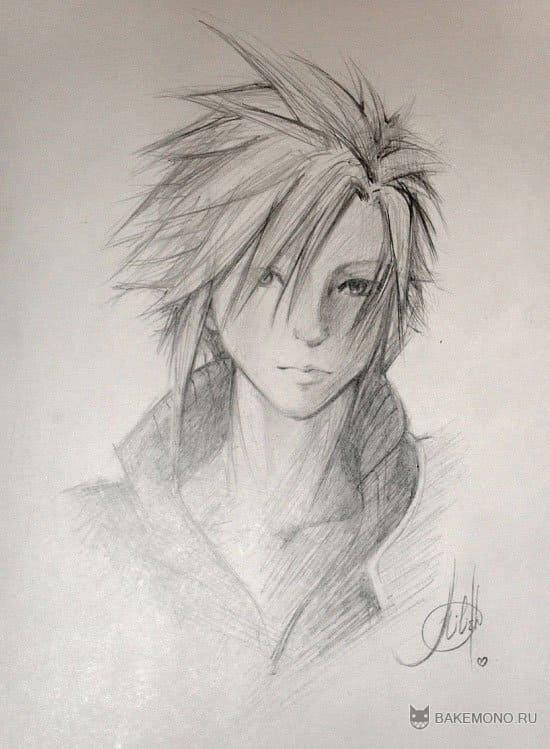Art by Princess Ailish