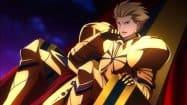 Судьба: Начало 2 сезон | Fate/Zero [ТВ-2]