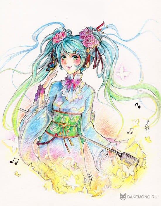 Princess Ailish