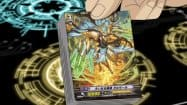 Карточные бои Авангарда [ТВ-2] / Cardfight!! Vanguard: Asia Circuit Hen