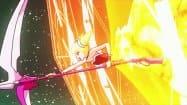 Ускоренный Мир OVA