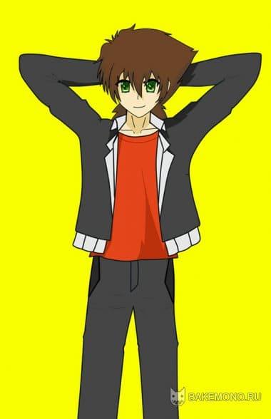 аниме-парень-в-школьной-форме