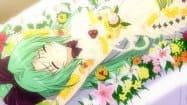 Когда плачут цикады OVA 2