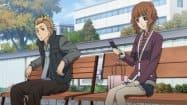 Скажи: Я люблю тебя OVA | Sukitte Ii na yo.