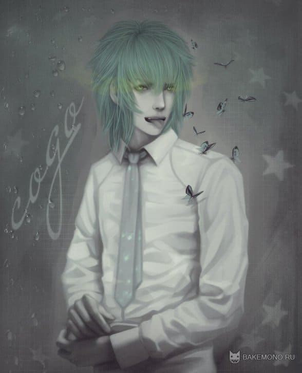 Art by Ripa666