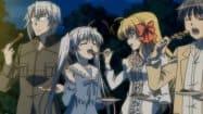 Развилка Фортуны OVA