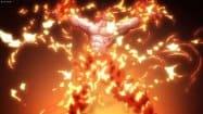 Невероятные приключения Джоджо 2 сезон