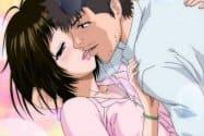 Невинный рай OVA
