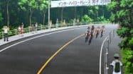 Трусливый Велосипедист 2 сезон