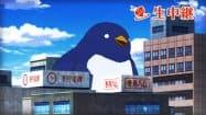 Фабрика ведьмовства OVA