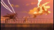 Ангелы Смерти OVA