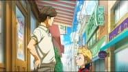 Твоя апрельская ложь OVA