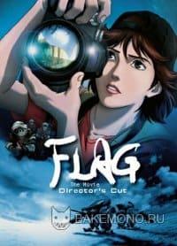 Флаг OVA