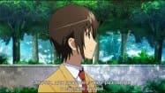 Члены Школьного совета OVA-4
