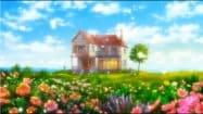 Притворная любовь OVA-2