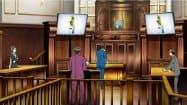 Переворотный суд