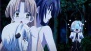 Демоны старшей школы OVA-2