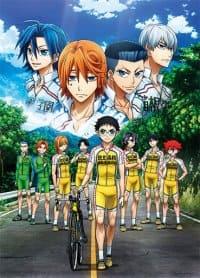 Трусливый Велосипедист 3