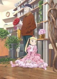 Алиса и Зороку