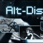 Клип Alt-Dist 2
