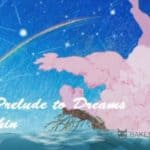 Постер A Prelude to Dreams