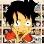 Прототипы One Piece