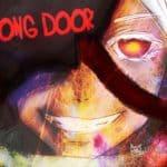 Аниме клип Wrong Door