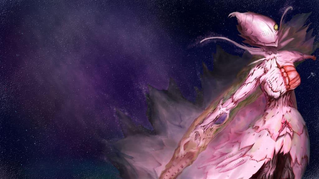 Картинки - Рыцари Сидонии