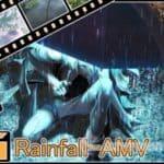 Постер на Rainfall