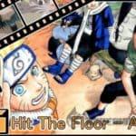 Видео Hit The Floor