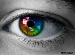 Рисовать глаза основы рисования глаз