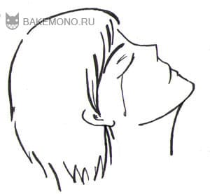 Рисуем карандашом / Основы рисования слез